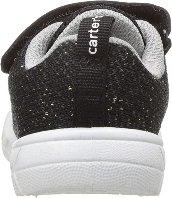 Carters Kids Avion-G Athletic Sneaker,