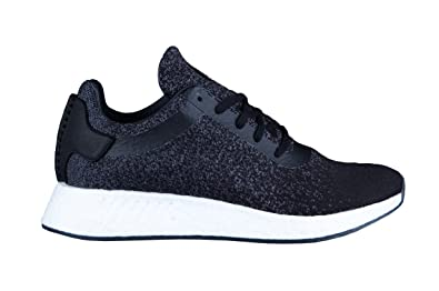06b3d81bc adidas X Wings Horns NMDR2 Primeknit - CP9550  Amazon.co.uk  Shoes ...
