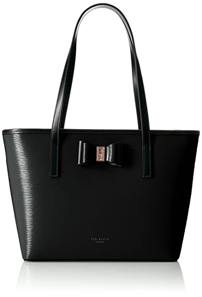 Ted Baker Claudia, Black