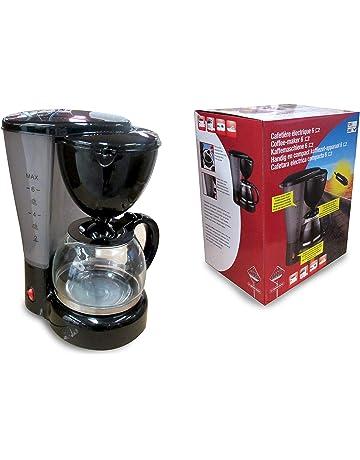 Jarras de café | Amazon.es