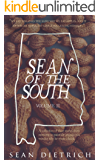 Sean of the South: Volume 2