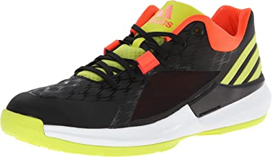 adidas Performance Men's Crazy Strike Low Basketball Shoe