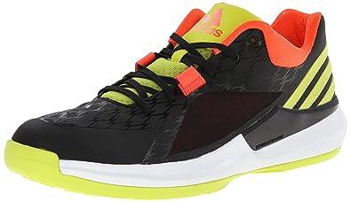 3b71ef4a5ea adidas Performance Men s Crazy Strike Low Basketball Shoe