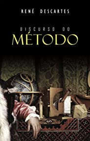 Discurso do Método
