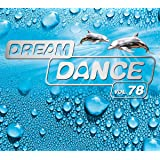 Dream Dance Vol.78