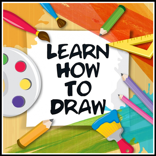 learn-how-to-draw-for-kids-step-by-step