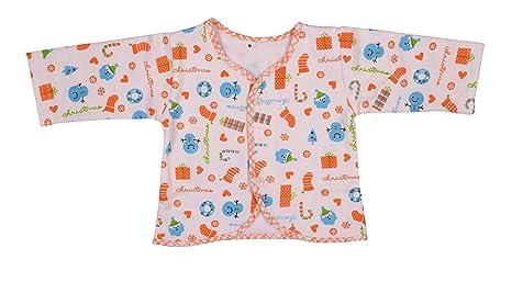 c24fb6a10 Montu Bunty Wear Winter Baby Jabla - Soft Flannel (3-6 Months) (Pack ...