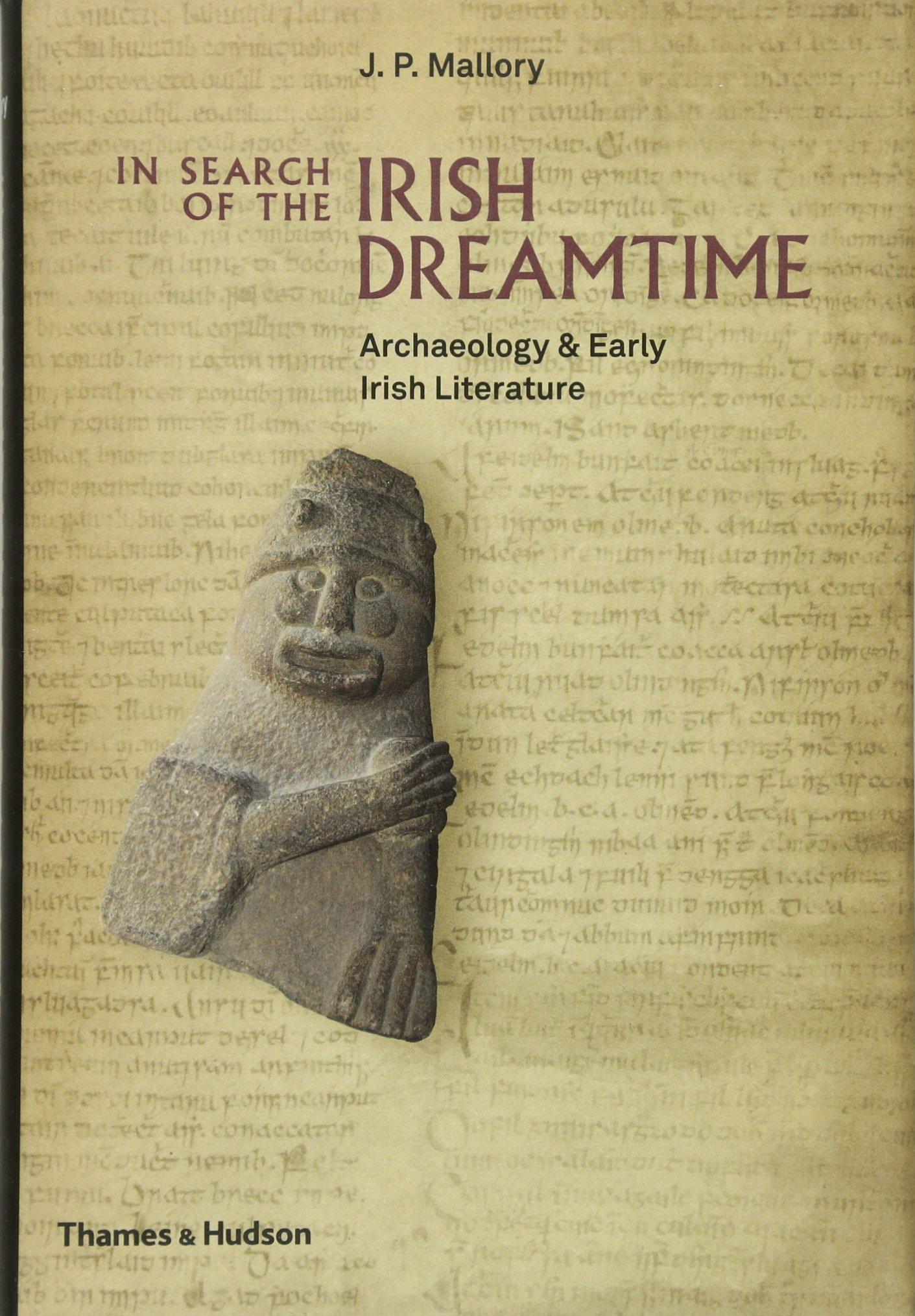 Ireland's Immortals: A History of the Gods of Irish Myth: Amazon co
