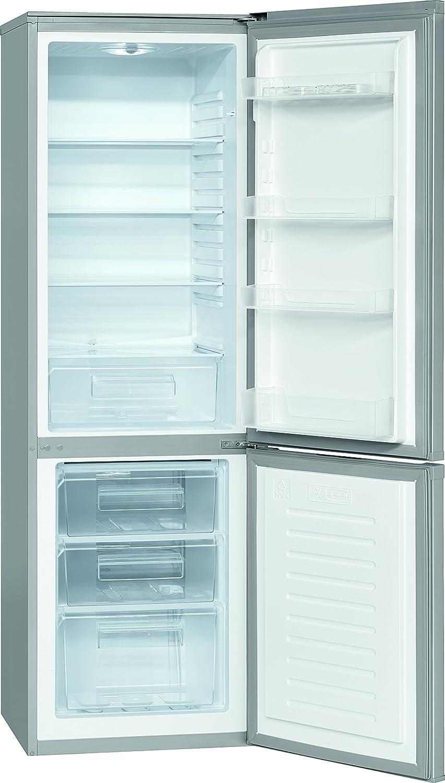 Fantastisch Zanker Kühlschrank Ideen - Die Schlafzimmerideen ...