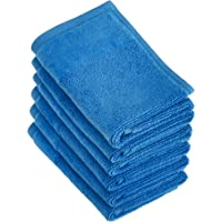 KAS 675594-30-4252 toalla Set