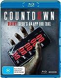 Countdown (2019) (Blu-ray)