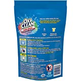 OxiClean Color Boost Color Brightener plus Stain
