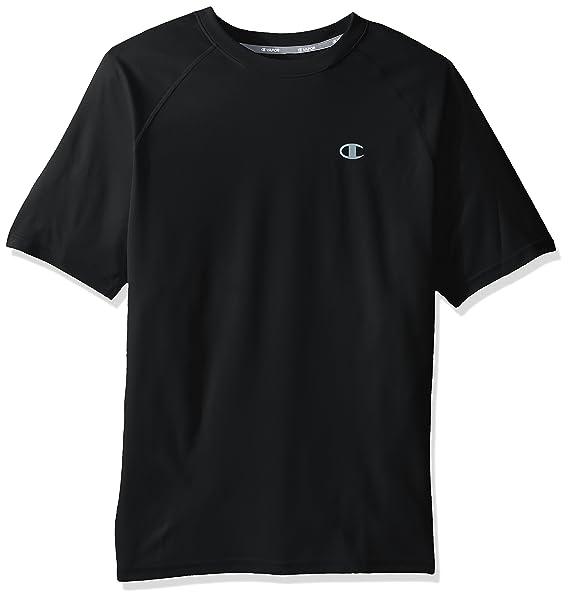 champion workout shirts
