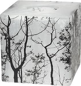 Creative Bath Products Sylvan Tissue Cover
