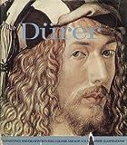 Dürer (Spring Art Books)
