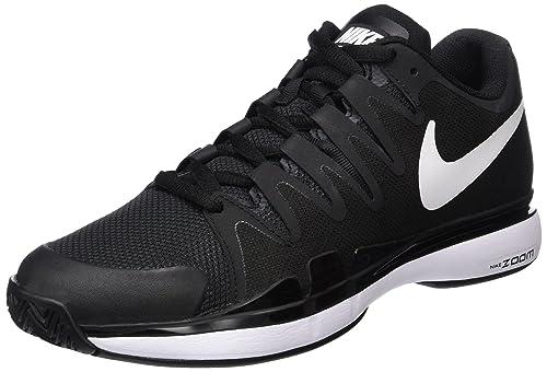 Nike Zoom Vapor 9.5 Tour, Zapatillas de Tenis para Hombre: Amazon.es: Zapatos y complementos