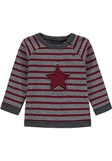 Bellybutton Kids Baby-M/ädchen Sweatshirt