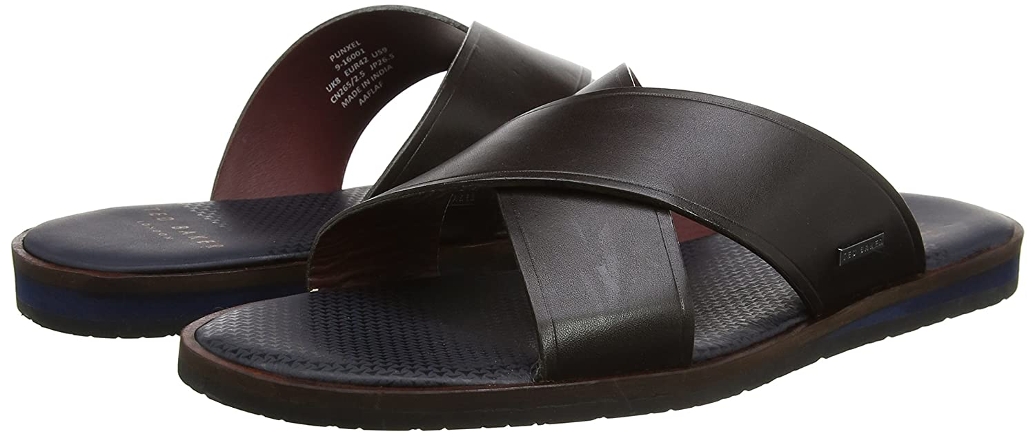 eedda782b Ted Baker Men s Punxel Sandals