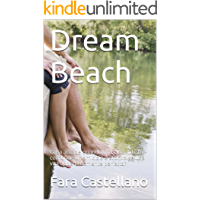 Dream Beach: Cosa accade quando un bacio rubato confonde un'amicizia e sconvolge una vita apparentemente perfetta?