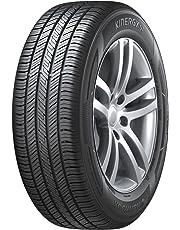 Hankook Kinergy ST (H735) all_ Season Radial Tire-235/75R15 105T