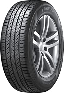 Hankook Kinergy ST (H735) all_ Season Radial Tire-235/75R15 105T