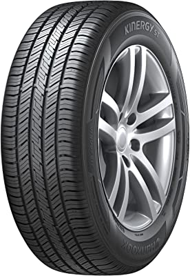 Hankook Kinergy ST H735 all_ Season Radial Tire-195/65R15 91T