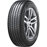 Hankook Kinergy ST H735 all_ Season Radial Tire-215/55R17 94H