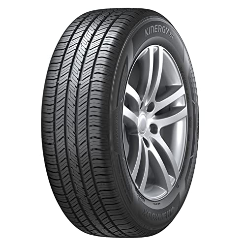 Hankook Kinergy ST H735 all-season radial tire-185/70R14 88T