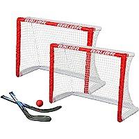 Bauer Rodilla Hockey Meta 2er Juego 30.5'