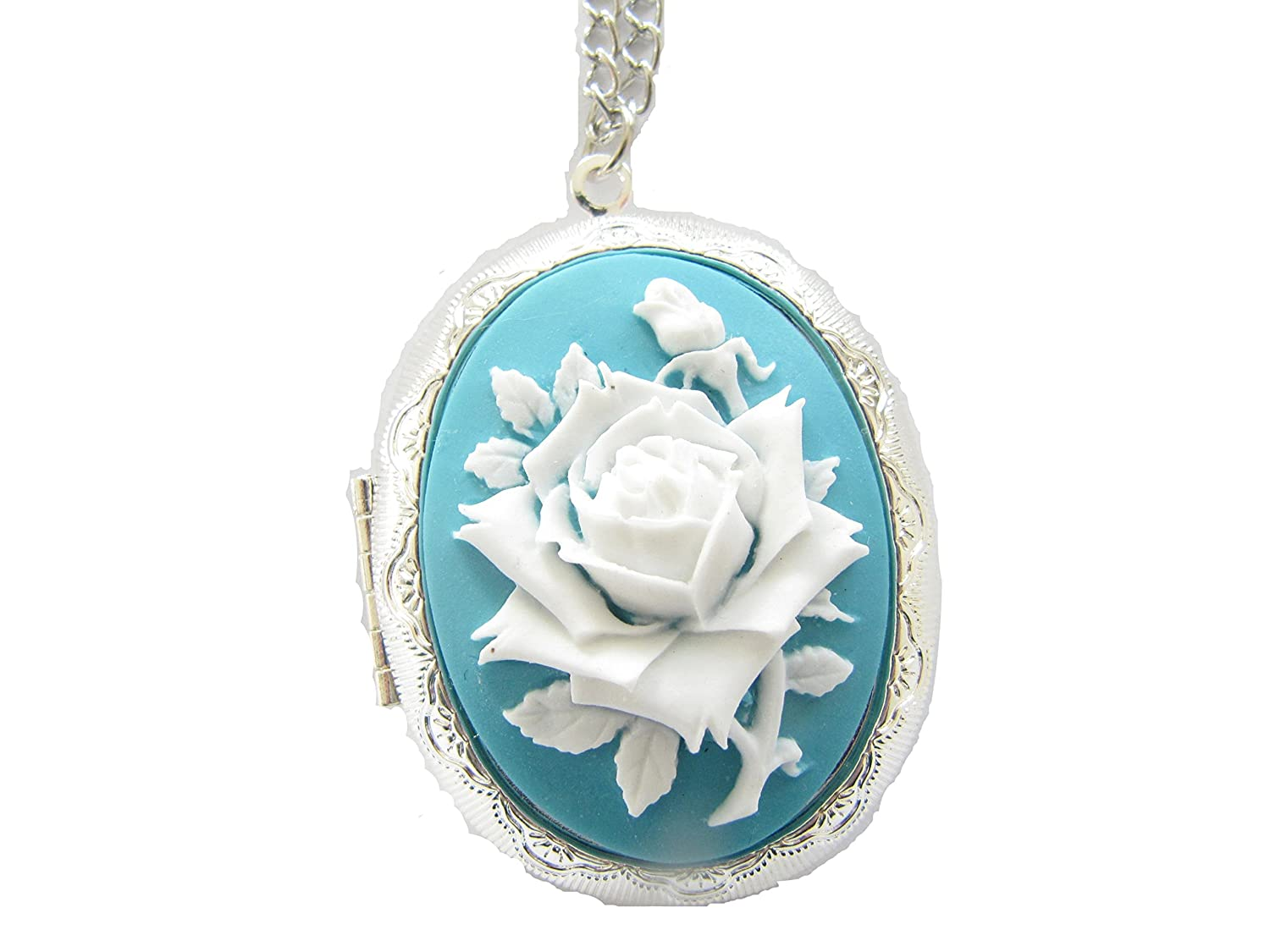 moon limetreedesign you rose product and by to tree design lime locket love original the lockets gold back