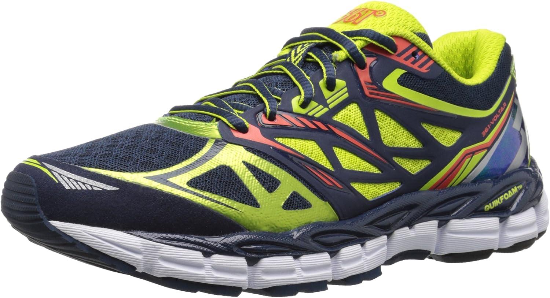 361 Women s Voltar Running Shoe