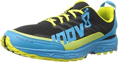 inov-8 Race Ultra 290 - Zapatillas trail running para hombre - azul ...