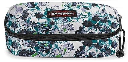 Estuche Eastpak Oval Xl Flower - 34 a29 m: Amazon.es ...
