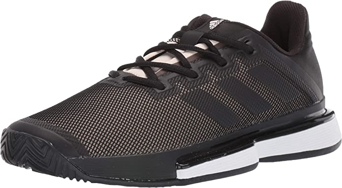 adidas UltraBoost Chaussures de trail Femme, core blackcore blackcore black