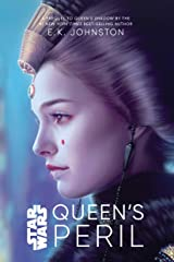 Queen's Peril Kindle Edition