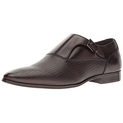 Amazon.com | Aldo Men's Kedoalia Penny Loafer | Loafers & Slip-Ons