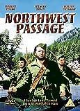 Northwest Passage [DVD] (1940)