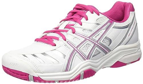 scarpe tennis asics gel challenger donna