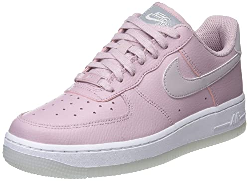 air force 1 donna basse