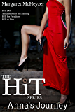 The HiT Series - Box Set