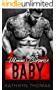 HITMAN'S SURPRISE BABY: A Bad Boy Mafia Romance