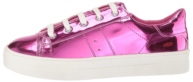 NINA Kids Rochella Sneaker
