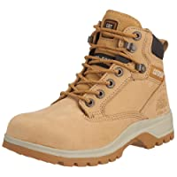 CAT Footwear Women's Kitson S1 Safety Boots
