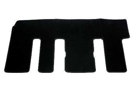 fila 95 nero