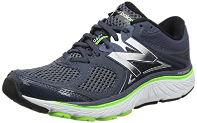 acheter populaire 7cbda 7f9c7 New Balance Men's's M940v3 Running Shoes