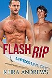 Flash Rip (English Edition)