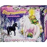 KOSMOS 604578 Sternenschweif Adventskalender