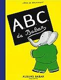 Babar - ABC