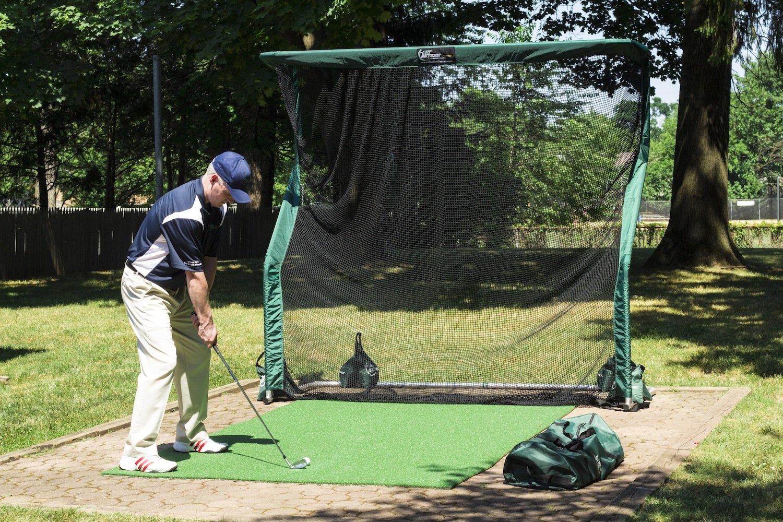 The Net Return Pro Series Multi-Sport Golf Net by The Net Return (Image #2)