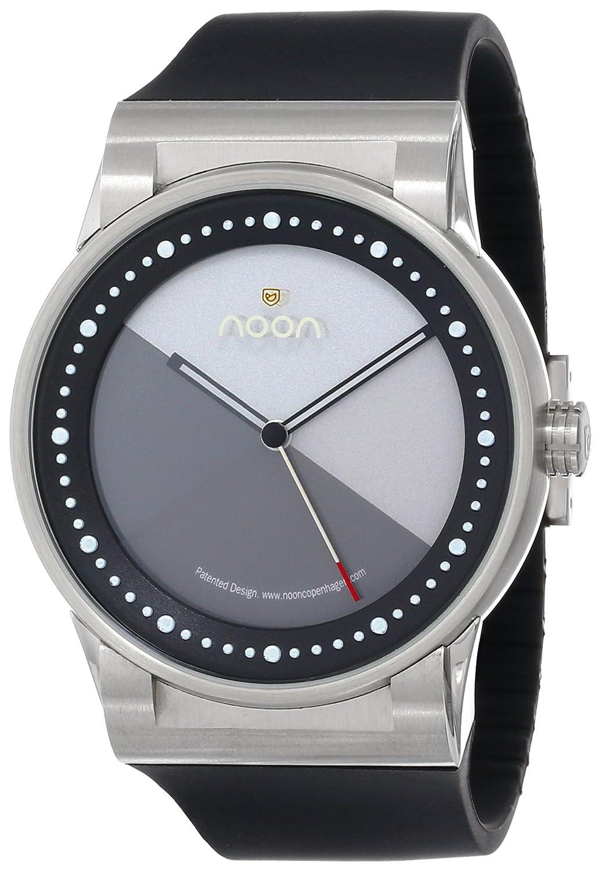 noon copenhagen Unisex Armbanduhr Design 28001S1